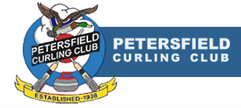 Petersfield Curling Club